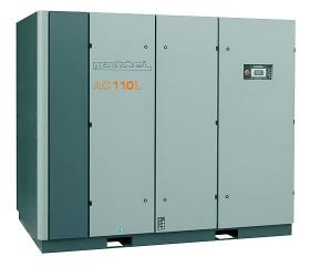 Mattei 6000 (16,20 - 24,47 m³/min)