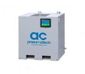 Pneumatech AC - Kyltork