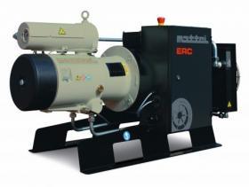 Mattei 1000 (1,87 - 3,75 m³/min)